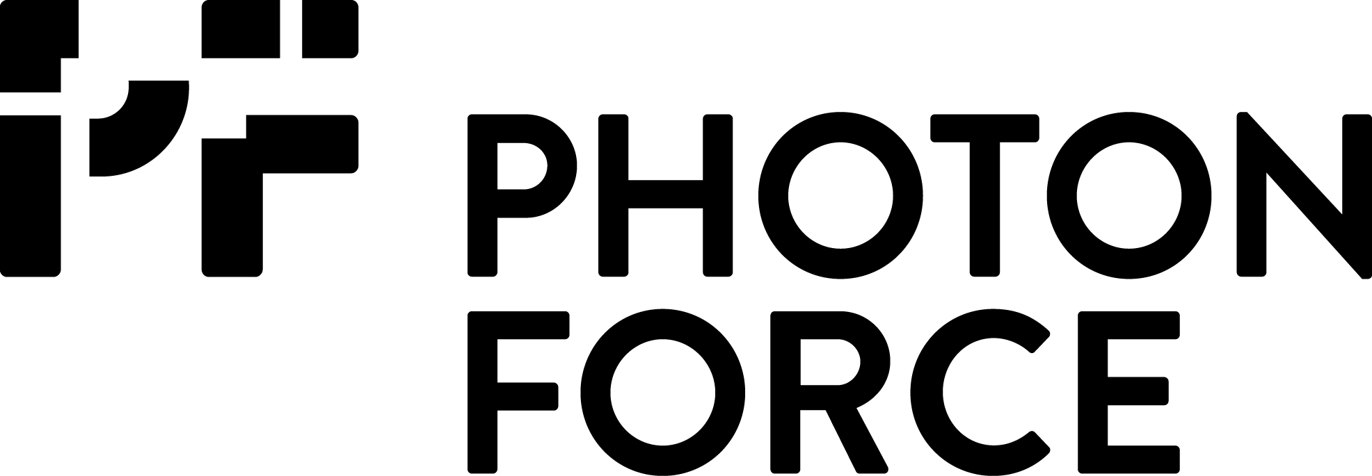 Photon Force